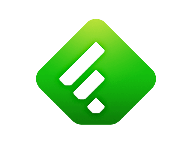 feedly-logo-002