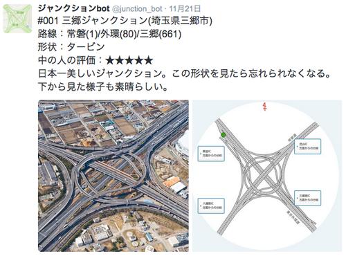 三郷市 事故 ツイッター