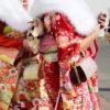 平成31年成人式は1/14(月・祝)に三郷市文化会館大ホールで開催されます【2019】