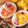 3/1(金)ららぽーと新三郷にハワイアンレストラン「RRainbow(ダブルレインボー)」がオープン