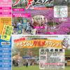 5/29(日)みさと公園で青空市場フリーマーケットが開催されますよ!