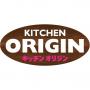 キッチンオリジン 八潮店が5月中旬にオープン予定、ヤマダ電機テックランド八潮店向かい側