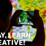 うちの子メッチャ好きそうww体験型知育デジタルテーマパーク「リトルプラネット」が新三郷に7月上旬オープン予定、ららぽーと新三郷内か?